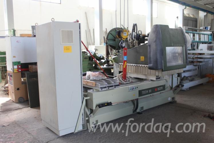 cnc-point-to-point-Scm-Tech-95