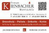 Macchine lavorazione legno   Germania - IHB Online mercato - Cippatrici E Impianti Di Cippatura Spänex, Weima, RUF, Pini Kay, Prodeco, WINTER Oder Andere Usato Germania