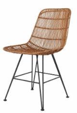 Mobili Soggiorno Design In Vendita - Sedie per Bar, Design, 6000 pezzi al mese