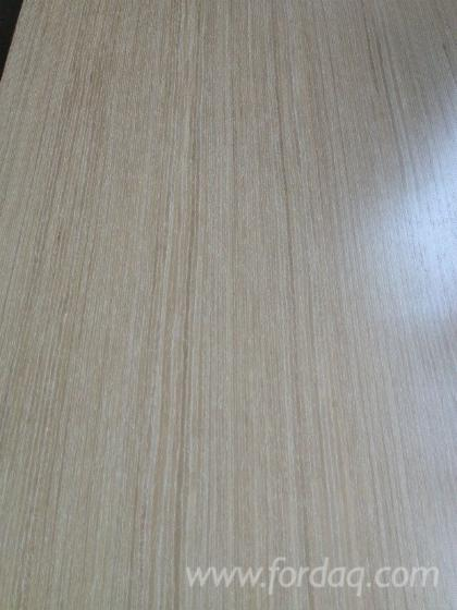 Natural-Plywood--Poplar