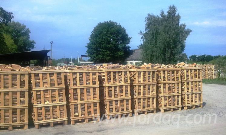 Firewood---Oak--Hornbeam--Ash--Alder--Birch