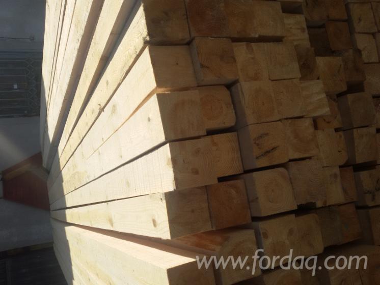Planks-%28boards%29----Angarsk-pine