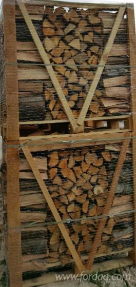 Firewood-Beech-Ash-Oak