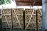 Firewood - Chips - Pellets Supplies Firewood