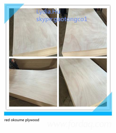 Pine-Furniture-Plywood-Pine-Plywood-Furniture-pine-board-9mm-pine-ply