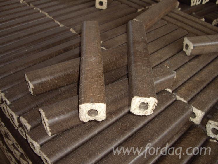 Beech--Wood