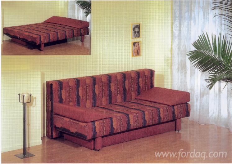 Wholesale Contemporary Textile Romania