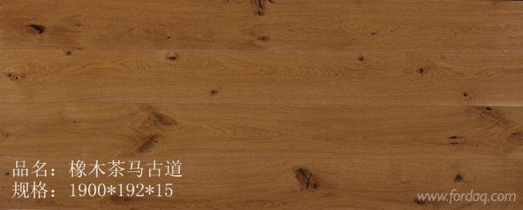 Arce-%28Hedge-maple---acer-campestre%29--Secado-al-vac%C3%ADo