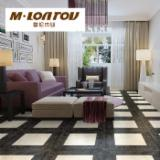 China Parquet - 15-20 mm Abarco Parquet Tongue & Groove in China