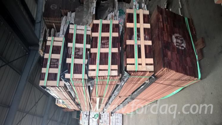 Cumaru-Exterior-Decking-Decking-%28e4e%29-from-Brazil