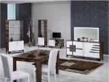 Dining Room Furniture - Dining Room Sets, Contemporary, 50+ pieces Spot - 1 time