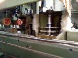 Windows machining center STETON TF5
