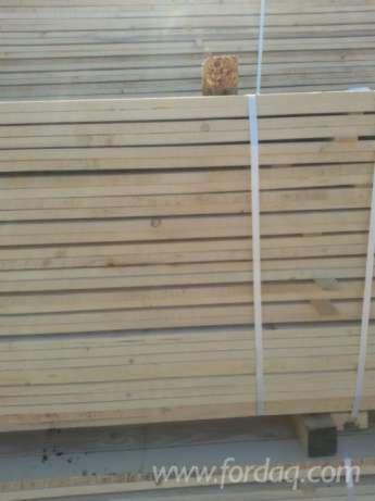 24--48--100-mm--Fresh-sawn--Spruce-%28Picea-abies%29---Whitewood--Romania