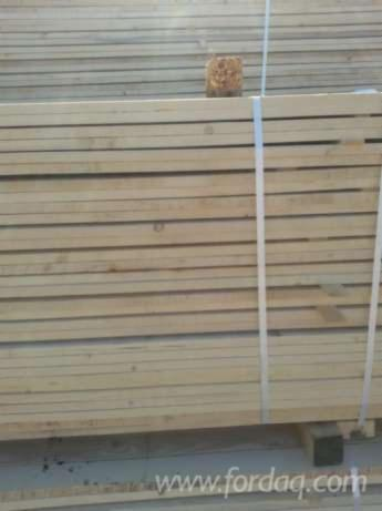 24--48--100-mm-Fresh-Sawn-Spruce----Whitewood-from-Romania