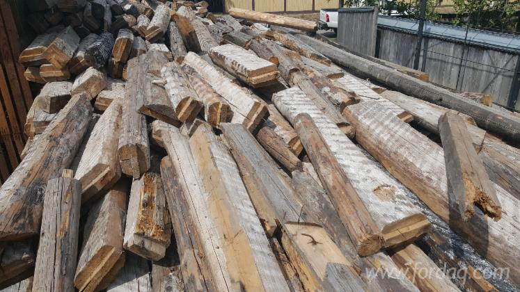 Legno Recuperato Vendita : Tavolini in legno riciclato da bancale a cesena kijiji