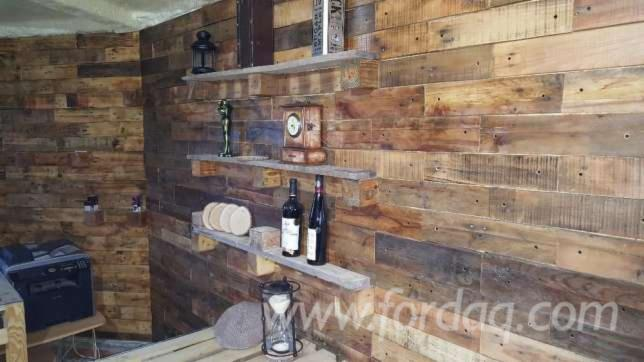 Free Affordable Perfect Best Producto Tipo Paneles Para Pared Interior With  Paneles Para Paredes Interiores With Placas Para Paredes Interiores With  Placas ...