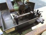 WEINIG RONDAMAT 931 Profile grinder