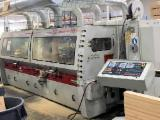 LMC-723 SP (MF-013023) (Moulding and planing machines - Other)
