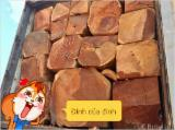 Tropical Wood  Logs - Need to buy Doussie wood in Ghana or Togo