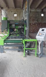 Fir/Spruce Sawn Timber - 20+ mm Fresh Sawn Fir/Spruce in Romania