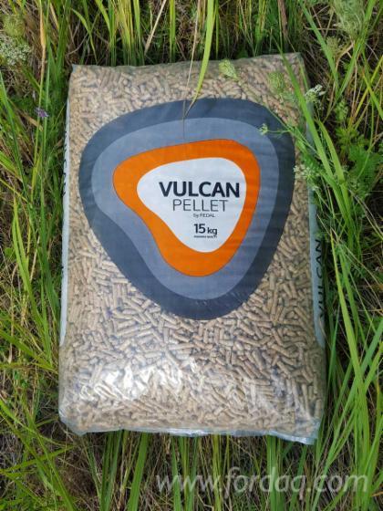 Vulcan rencontres choses à faire datant de Singapour