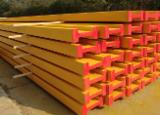 Wholesale LVL - See Best Offers For Laminated Veneer Lumber - H20 WOOD TIMBER BEAM