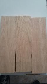 Solid Wood Components - Oak  Italy