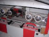Holzbearbeitungsmaschinen - Gebraucht Angelo Costa 4 Alberi 1998 Kopierfräse Zu Verkaufen Rumänien