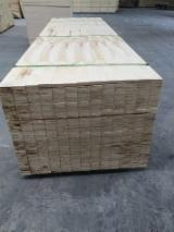 Wholesale LVL - See Best Offers For Laminated Veneer Lumber - Plywood type laminated veneer lumber LVL