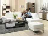 Living Room Furniture - Mood Collection / Living Room Furniture