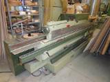 Edge bander SCM model B4L used