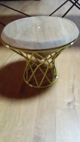 Design, Oak (European), Chairs, 10 pieces per month