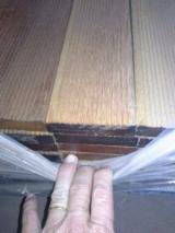 Tropical Wood  Sawn Timber - Lumber - Planed Timber - Tatajuba lumber offer