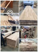 Solid Wood Panels   China - Fordaq Online market - Sell 100%PEFC BC oak panels
