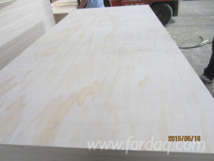 Pine-Funiture-Grade