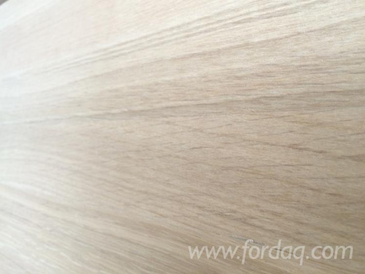 CE-Oak-20-40-60-mm-Finger-Jointed