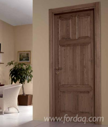 Offer-Chestnut-Doors