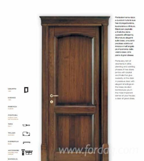 Puertas-%C3%81lamo-Amarillo-