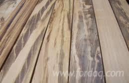 Tigerwood-Decking-S4S-E4E-KD