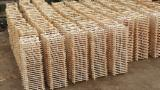 Pallet Pallets And Packaging - Pallets 1195x856 mm (Ytong pallets)