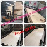CAOBILLA PLYWOOD 2.7mm for MEXCIO ONLY!!