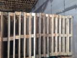 Pallets – Packaging - 80x120 cm light pallets for sale