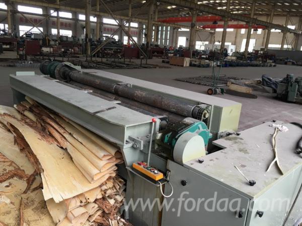 2-6-meter-Log-Debarker-