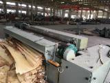 Woodworking Machinery China - 2.6 meter Log Debarker , Log Clipper
