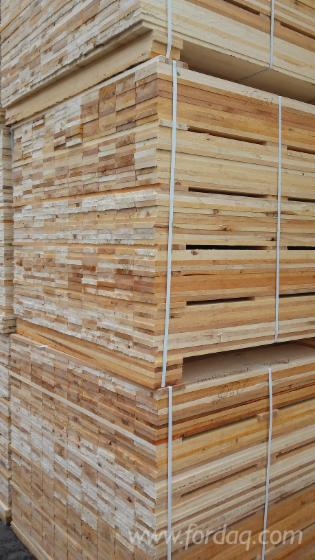 Pallets-timber-for-CP