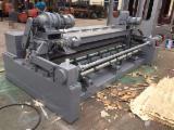 Woodworking Machinery China - Venner Rotary Machine