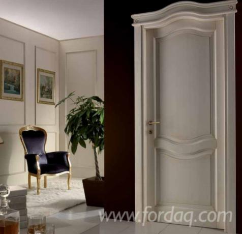 Poplar---Tulipwood-doors