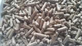 Firewood, Pellets And Residues Pine Pinus Sylvestris - Scots Pine - FSC Pine - Scots Pine Wood Pellets 6; 8 mm