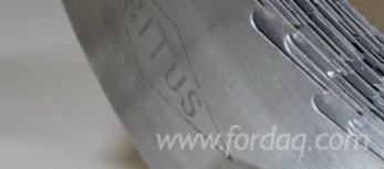 New----Band-Saw-Blades-For-Sale