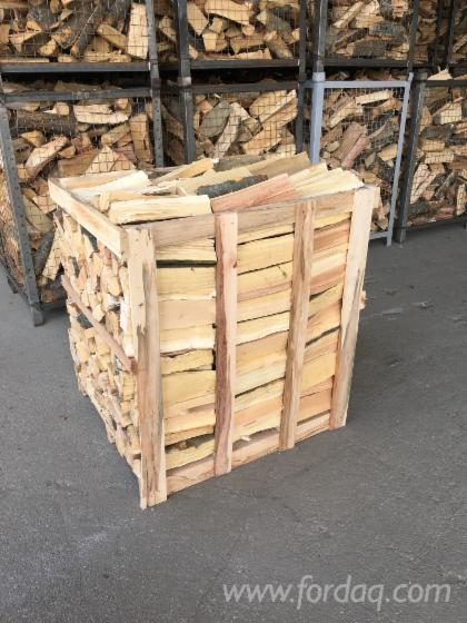 Kiln-dried-Firewood---Beech--Oak--Birch--Hornbeam--Ash